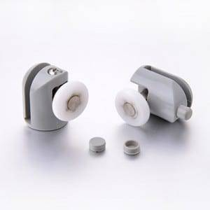 Good Quality Metal Products -