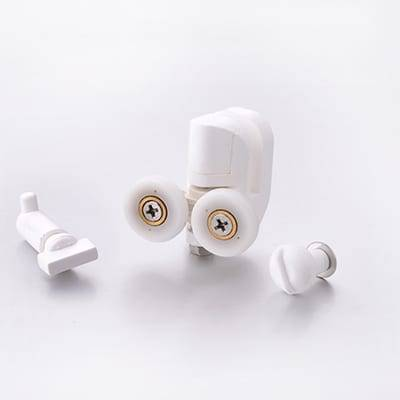 PriceList for Bearing Hinge -
