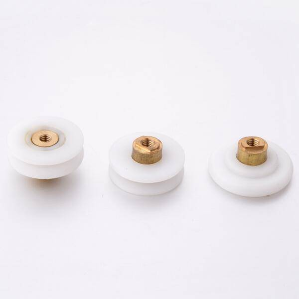 Rapid Delivery for Glass Door Pull Handle -