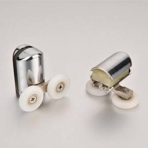HS-061 Sliding Shower Door Roller