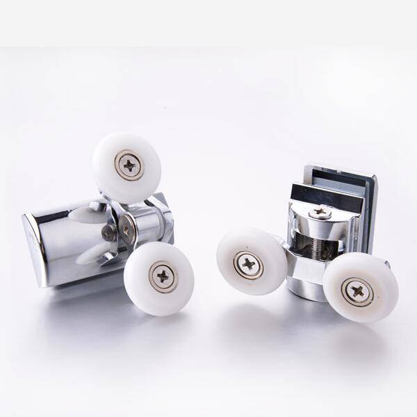 HS067 shower door roller Featured Image