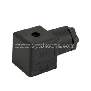 2019 wholesale price Sensor Plugs -