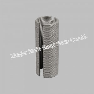 Bottom price Arc Welding Parts - Expansion Screw – Rotie Metal