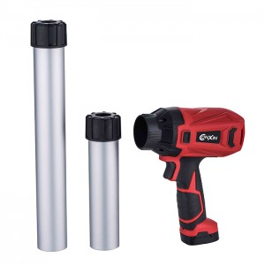 Super Purchasing for Paint Spray Gun Airless/electric Paint Sprayer/airless Sprayer