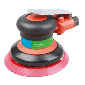 Low price for Industial Die Grinder -