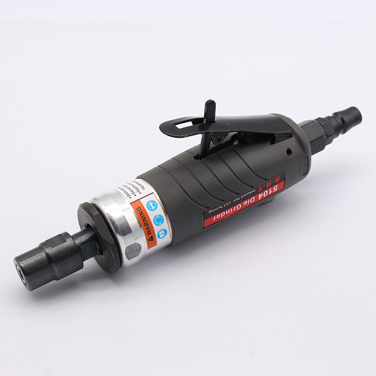 China wholesale Pneumatic Tools -