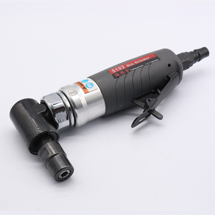 Reasonable price Right Angle Die Grinder Electric -