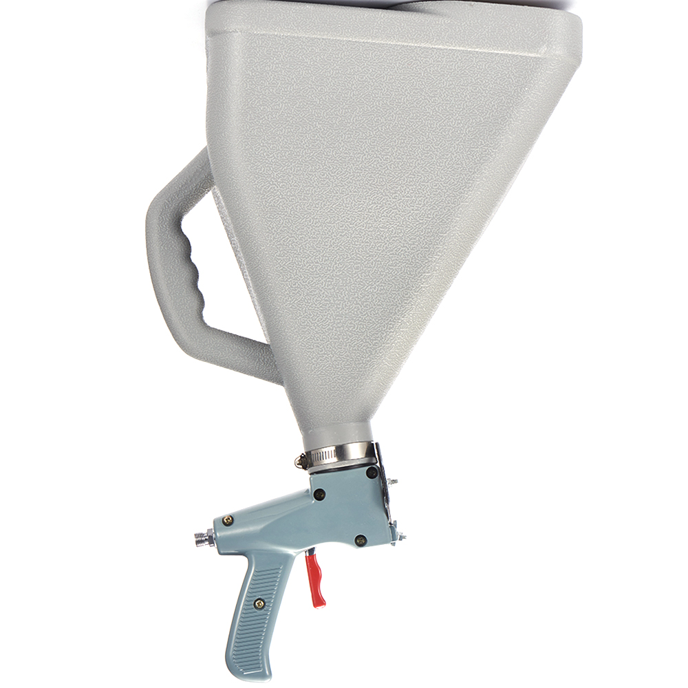 COATING SPRAY GUN FR-306