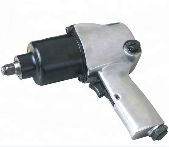 PriceList for Pneumatic Angle Die Grinder -