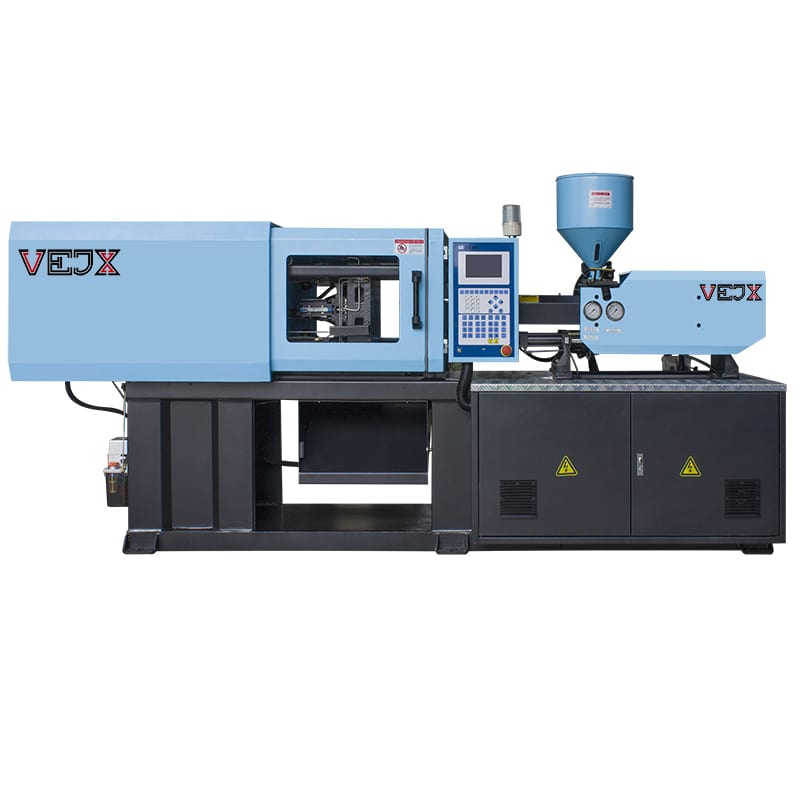 2017 China New Design Used Injection Molding Machine For Sale -