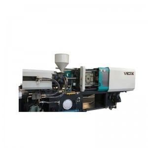 One of Hottest for Injection Moulding Machine Price -