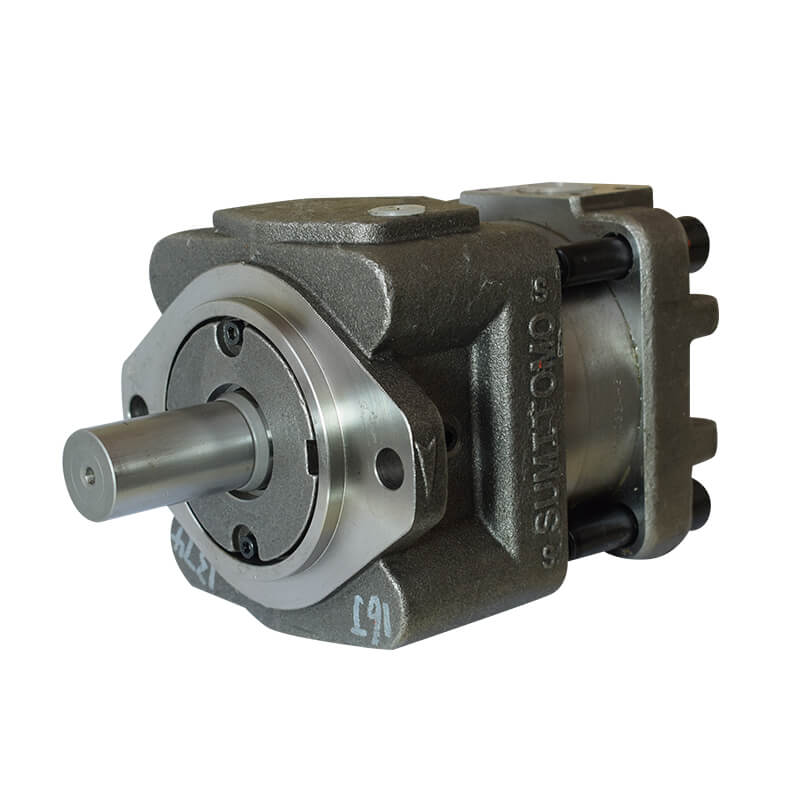 Factory Promotional Ssr Solid State Relay -