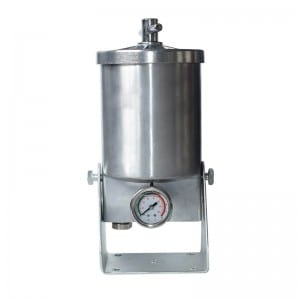 Leading Manufacturer for Servo Motor -