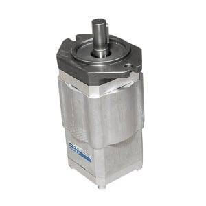Big discounting Valves -