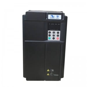 China wholesale Plastic Injection Machine -