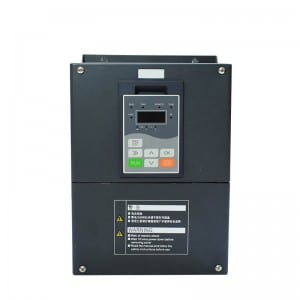 Discount wholesale Small Injection Moulding Machine -