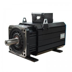 Best-Selling Brass Injection Machine -