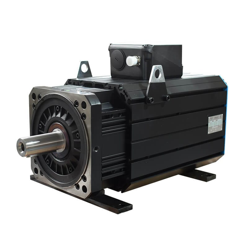 Low price for The Price Of A Used Injection Molding Machine -