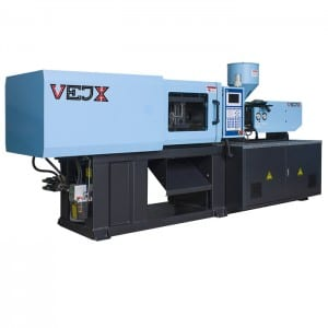 Malgrandaj Injection Molding Machine
