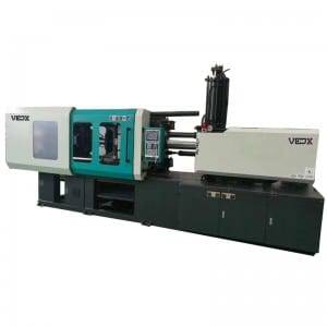 Manufacturer for 120 Ton Injection Molding Machine -