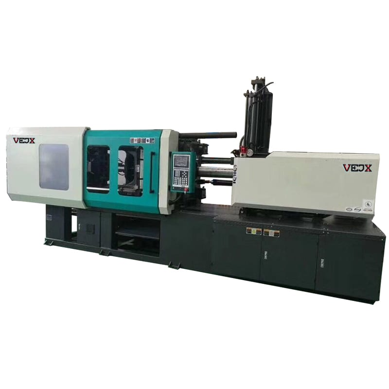 OEM manufacturer Benchtop Injection Molding Machine -