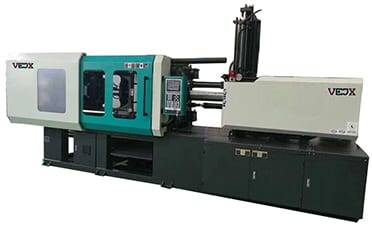 BMC Injection Machine