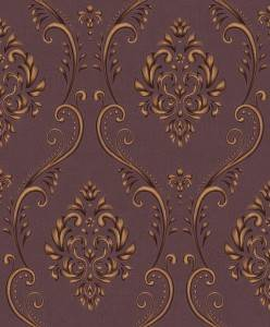 newest wallpaper design classic italian wallpaper