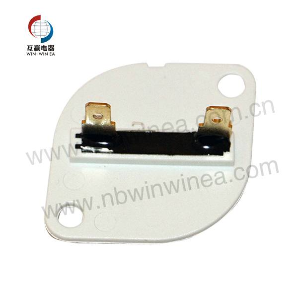 3390719 Whirlpool Dryer Thermal Fuse Featured Image