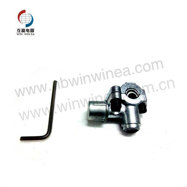 OEM Supply Air Conditioning Spare Parts -