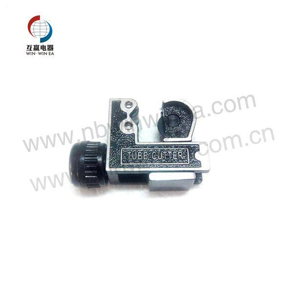 Wholesale Price China Dishwasher Professional -