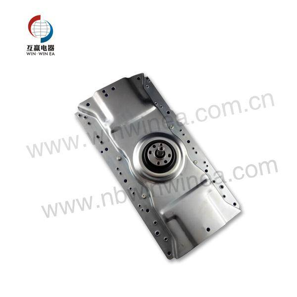 Washing Machine Clutch For Haier Featured Image