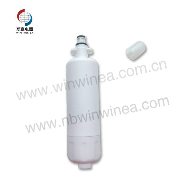 Refrigerator Water Filter For LG