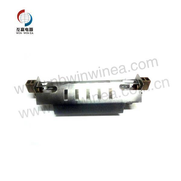 China OEM Polished Cnc Lathe Parts -