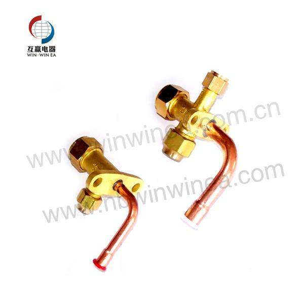 18 Years Factory Where To Get Washing Machine Parts -