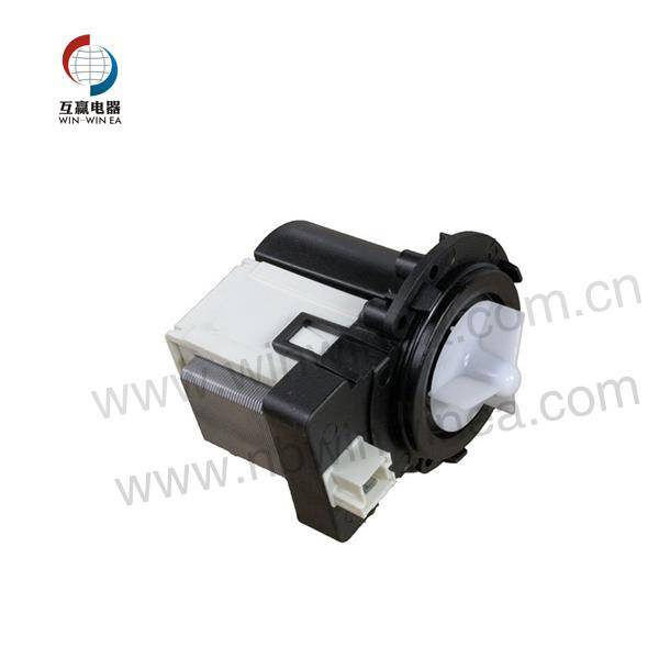 China Supplier Drilling Machine Specifications -