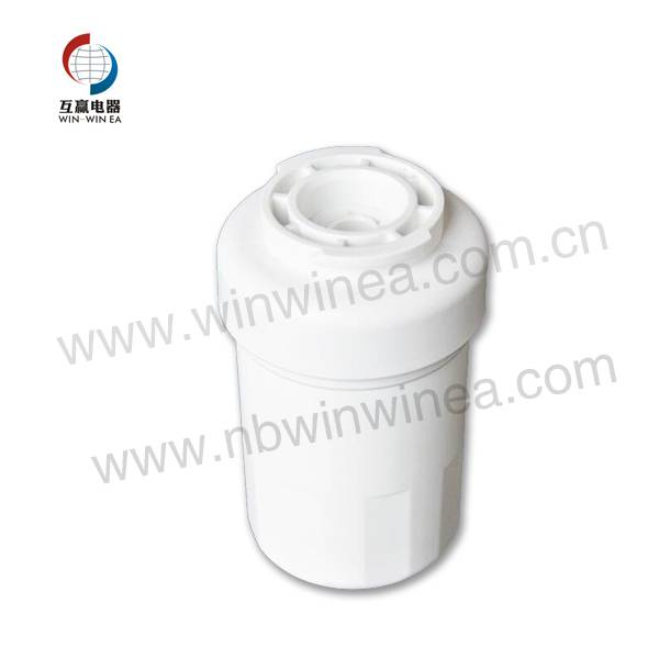 Good quality Industrial Washing Machine Prices -
