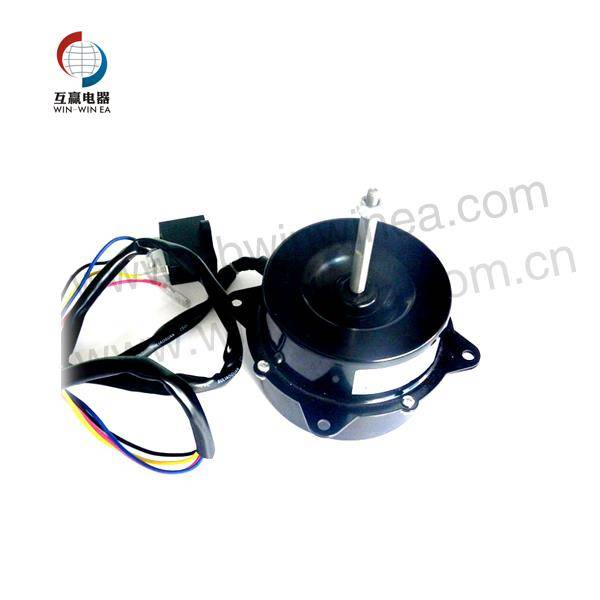 Motor Air Condition Fan Outdoor