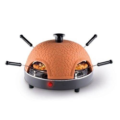 /products/pizza-oven/