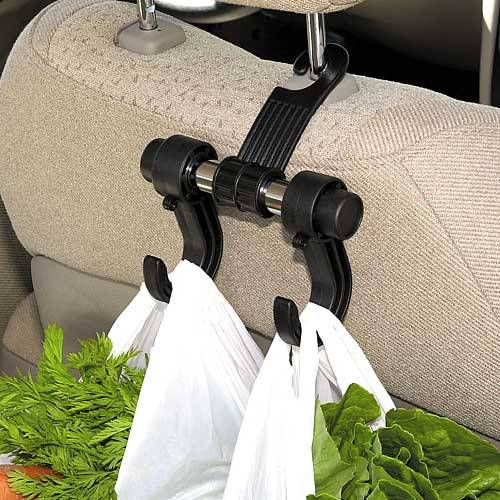 Galvanized Roof Steel Sheet Disabled Cushion -