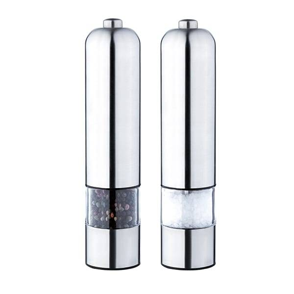 salt and pepper mill DH-09 Electric Salt/Pepper Mill