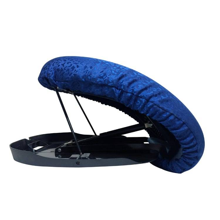 Premium Lifting Seat Up Easy Seat Cushion Uplift Seat Assit Featured Image