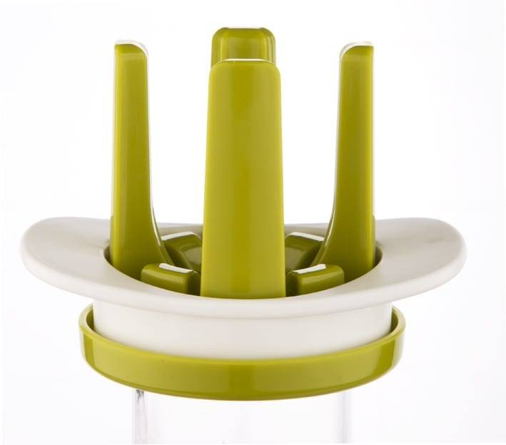 Kitchen Helper Tools Stainless Steel Cutting Blades Lemon And Lime Fruit Citrus Slicer Cutter Featured Image