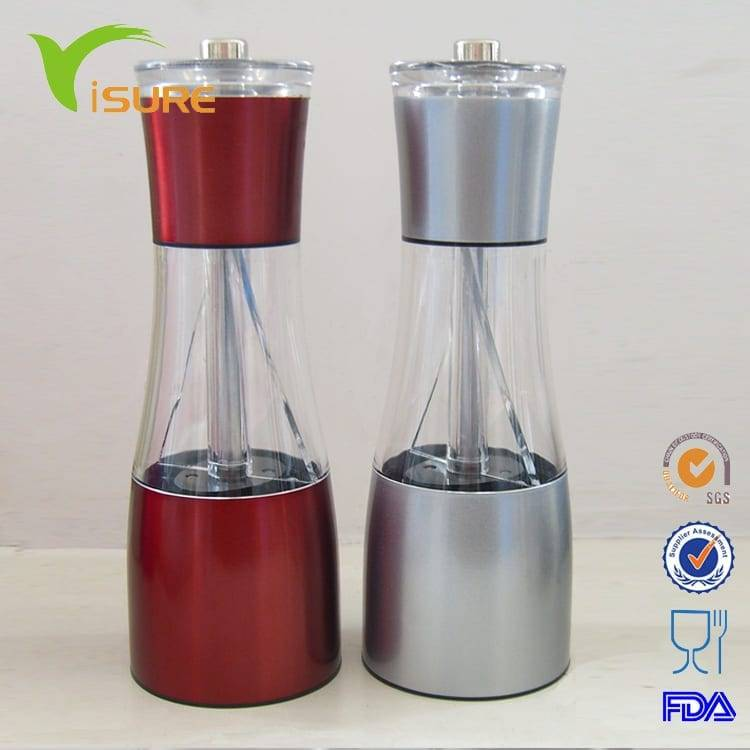 Hot Dipped Galvanized Steel Coil Drink Dispenser -