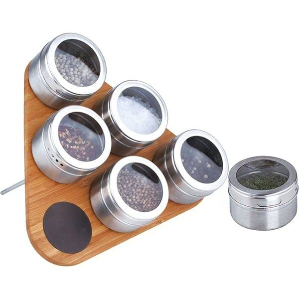 Special Pattern Ppgl Commercial Pizza Oven -
