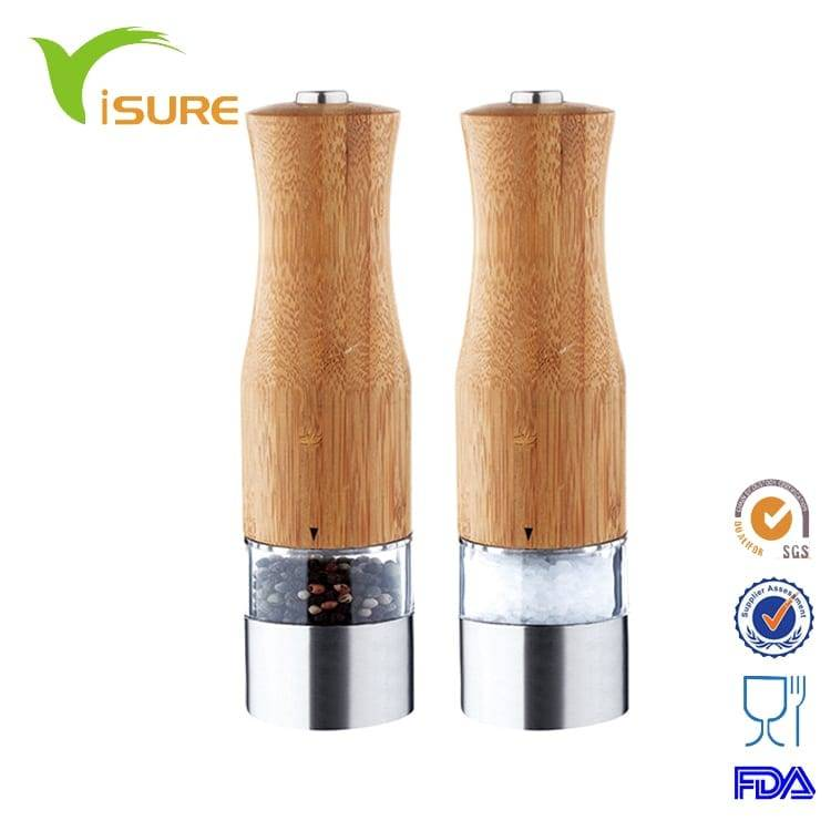 Prepainted Aluminum Roll 3 Tier Drink Dispenser -