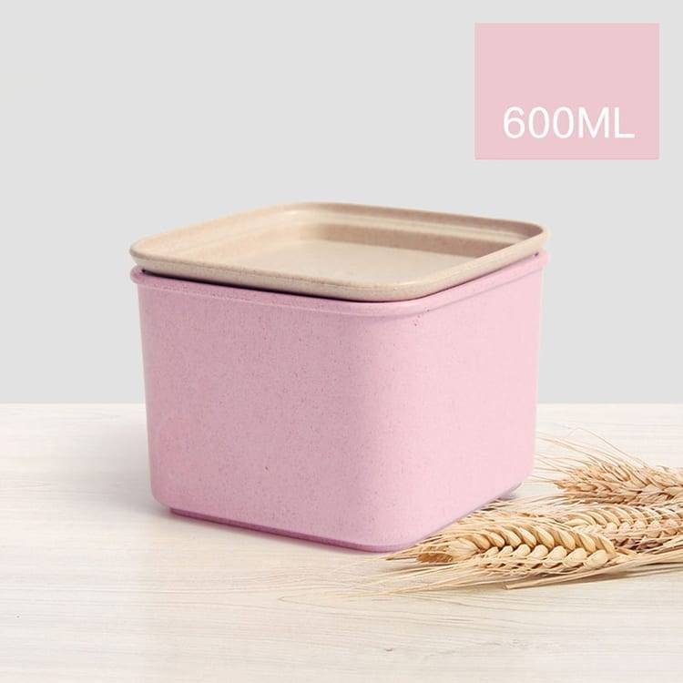Mill Finish Aluminum Roll Nut Cracker -