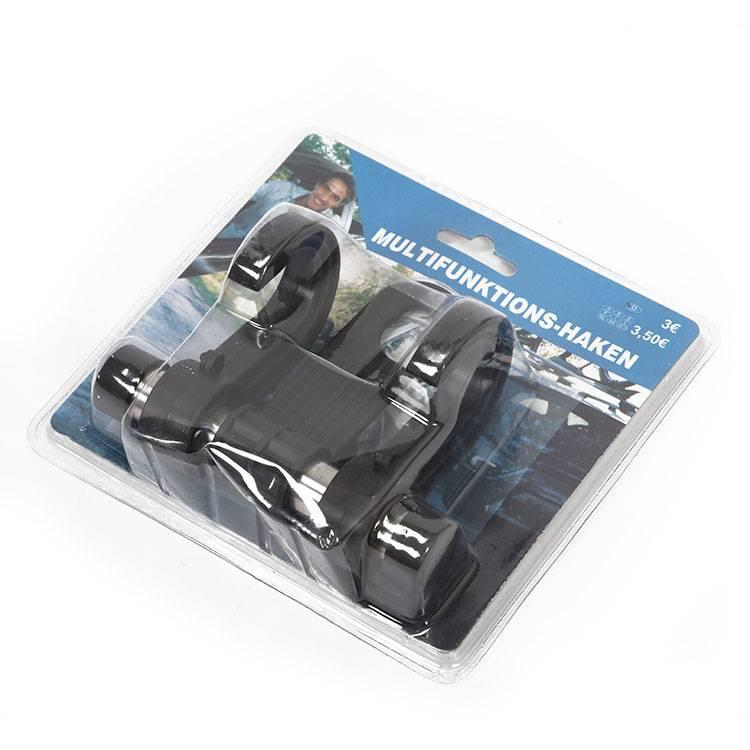 Car back seat hanger 6071 Vehicle hanger, Car seat hook