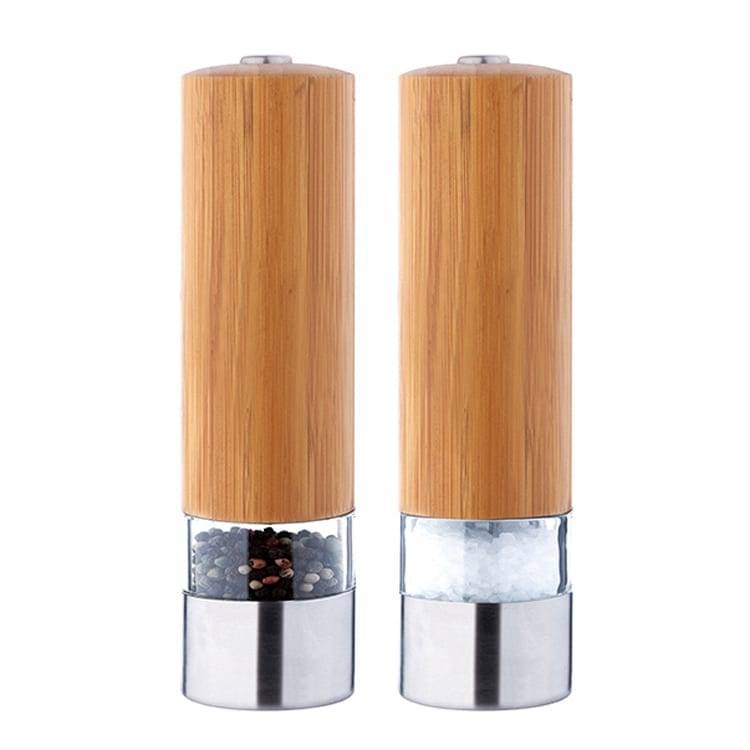 Galvanized Plate Pizza Machine Maker -