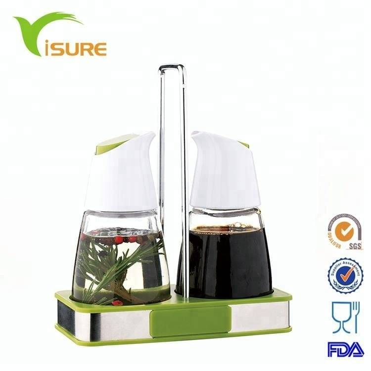Printed Tinplate Potato Masher -
