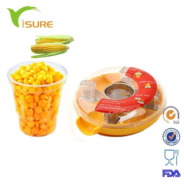 Color Coated Corrugated Sheet Steel Silicon Cake Molds -
